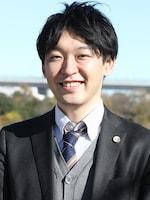 弁護士法人前島綜合法律事務所 佐藤 和也弁護士