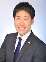 濱手 亮輔弁護士