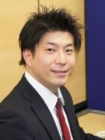 川崎パシフィック法律事務所 大川 雄矢弁護士