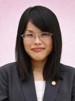 関谷 恵美弁護士