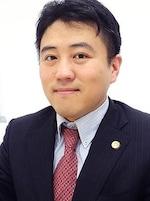 山田 大介弁護士