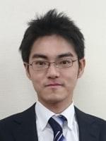 木田 直太郎弁護士