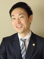 札幌国際法律事務所 江﨑 一平弁護士