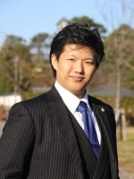 堀尾 純矢弁護士