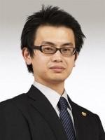 ベリーベスト法律事務所静岡オフィス 谷藤 聡史弁護士