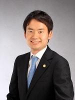 つきのみや法律事務所 井原 淳弁護士