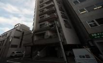 日本東京国際法律事務所