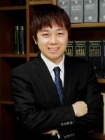 小林 大祐弁護士