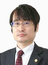 小嶋 泰仁弁護士