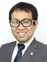 弁護士法人アディーレ法律事務所帯広支店 小宮 政史弁護士