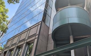 弁護士法人日栄法律事務所品川支店