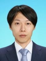 高田 英明弁護士