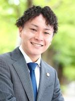 横浜シティ法律事務所 塚越 文也弁護士
