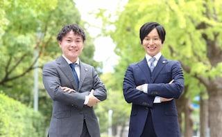 横浜シティ法律事務所