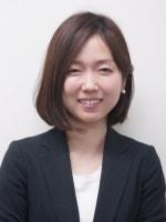 フォーゲル綜合法律事務所 李 英実弁護士