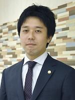 岩田 啓佑弁護士