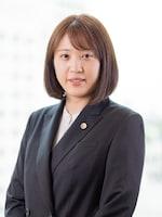 弁護士法人東京スタートアップ法律事務所 瀧澤 花梨弁護士