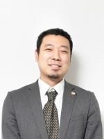 泉 亮介弁護士