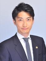 木村 隆輔弁護士