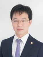 菅野 澄人弁護士