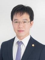 菅野法律事務所 菅野 澄人弁護士