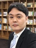 齋藤 拓弁護士