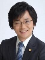 小野 航介弁護士