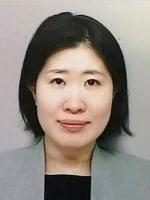 山本 麻白弁護士