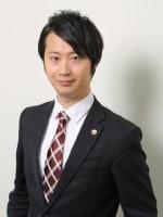 前田 真一弁護士