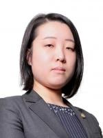 弁護士法人ALG&Associates名古屋支部 稲垣 美鈴弁護士