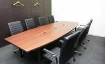 弁護士法人ALG&Associates名古屋法律事務所