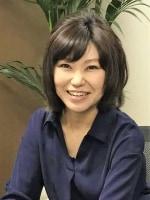 濱 有紀子弁護士
