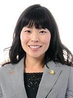 弁護士法人名古屋総合法律事務所 後藤 奈津季弁護士