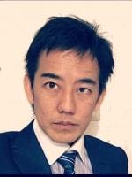 奥田 敦弁護士