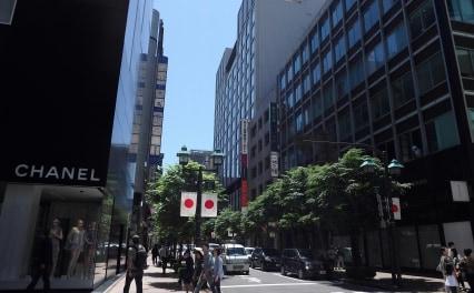 田村護法律事務所