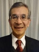 ヴィクトワール法律事務所 石井 政治弁護士