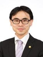 臼井 元規弁護士
