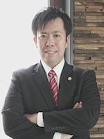 三上 大介弁護士