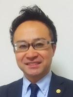渡邊 律弁護士