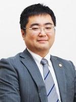 尾畑 慧弁護士