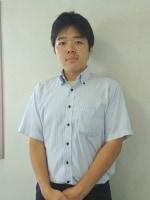 今津 裕弁護士