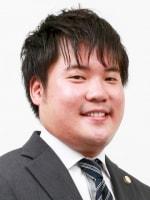 下山田 聖弁護士