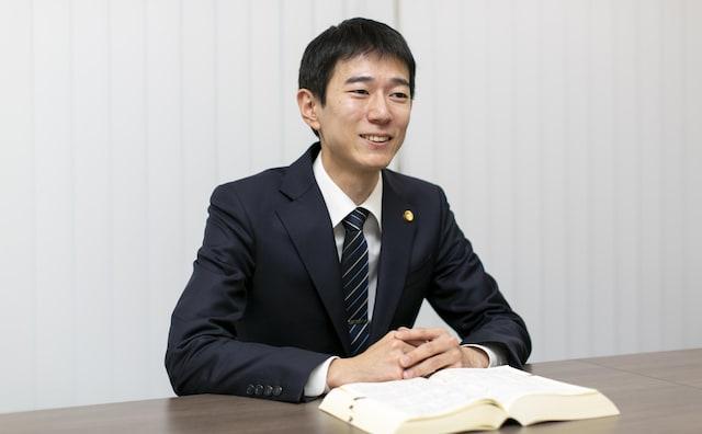 弁護士法人一新総合法律事務所 長岡事務所