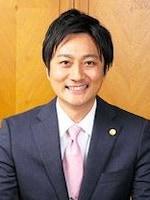桜樹法律事務所 園田 将吾弁護士