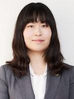 佐野 美鶴弁護士