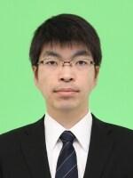 松岡 竜太弁護士