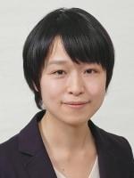 岩田 真琴弁護士
