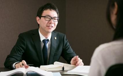 弁護士法人ALG&Associates千葉法律事務所