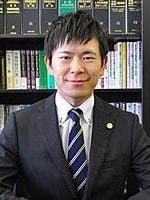 窪田 優司弁護士