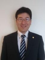 倉橋 敏夫弁護士